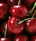 bing-cherries-805416_1280