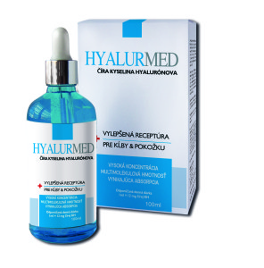 HYALURMED LIQUID_BOTTLE_BOX sk